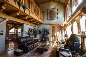 twisted-timber-great-room-2